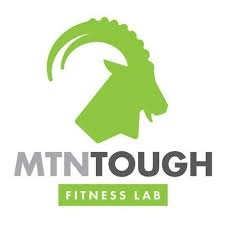 MTN TOUGH FITNESS LABS